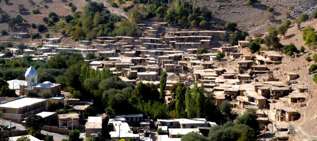 Image result for ‫روستای کریک‬‎