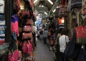 عکس بازار چاتوچاک Chatuchak Weekend Market