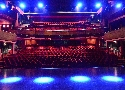 مرکز تاتر و هنر دبی Dubai Community Theatre and Arts Centre