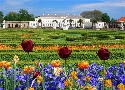 باغ سلطنتی هارن هازن Royal Gardens of Herrenhausen
